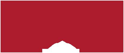 Alexis Restaurant & Winebar – Cana Cocktailbar & Fumoir Logo